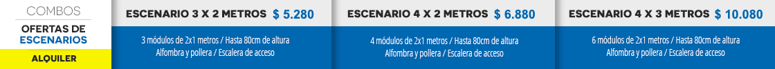 2020-banner-escenarios-4x3.png