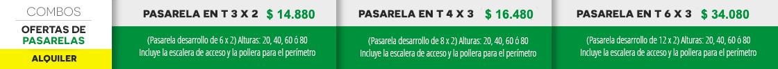 2020-banner-pasarela.png
