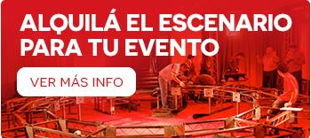 alquiler-escenario-para-evento.png