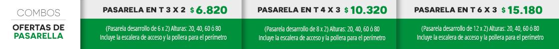 banner-pasarela-05-17.png