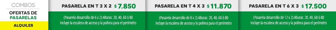 banner-pasarela-05-17234.png
