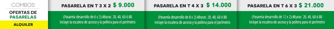 banner-pasarela-05-172342.png