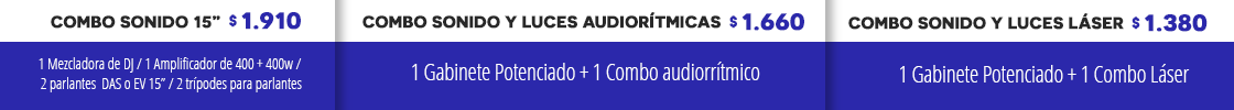 banner-sonido-05-17-12.png