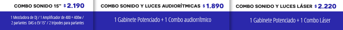 banner-sonido-05-17-123.png