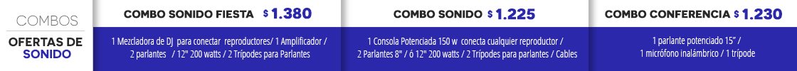 banner-sonido-05-17.png