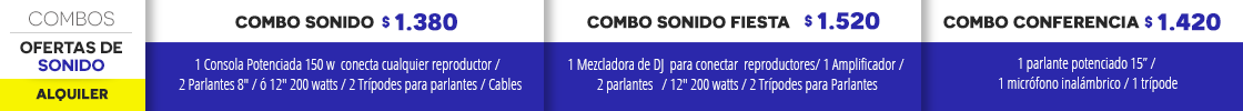 banner-sonido-05-17223.png