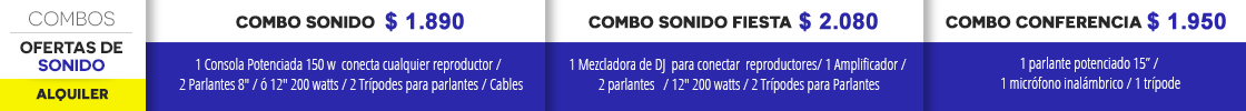 banner-sonido-05-172232.png