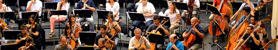 escenarios-para-orquestas-sinfonicas.jpg