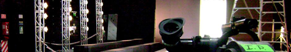 iluminacion-para-cine-video2.jpg