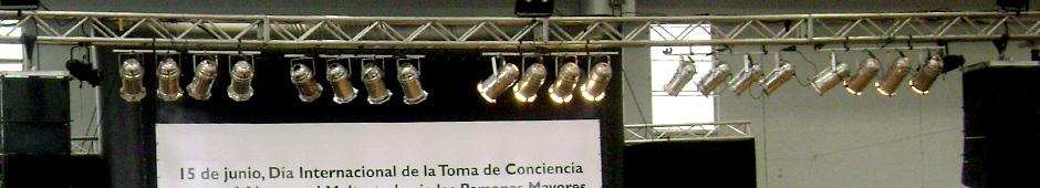 luces-para-escenarios.jpg