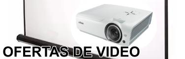 ofertas-de-video-2.jpg