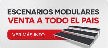venta-escenarios-modulares.png
